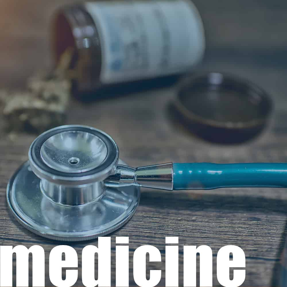CannMed 2019 - Cannabis Conference Focused on Science